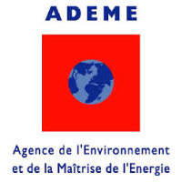 ADEME Formation