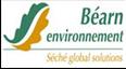 Béarn environnement