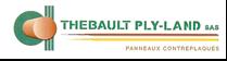 Thebault Ply Land