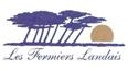 Les Fermiers Landais