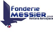 Fonderie MESSIER