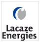 Lacaze Energies