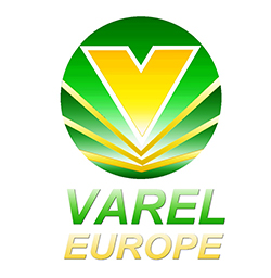 VAREL Europe