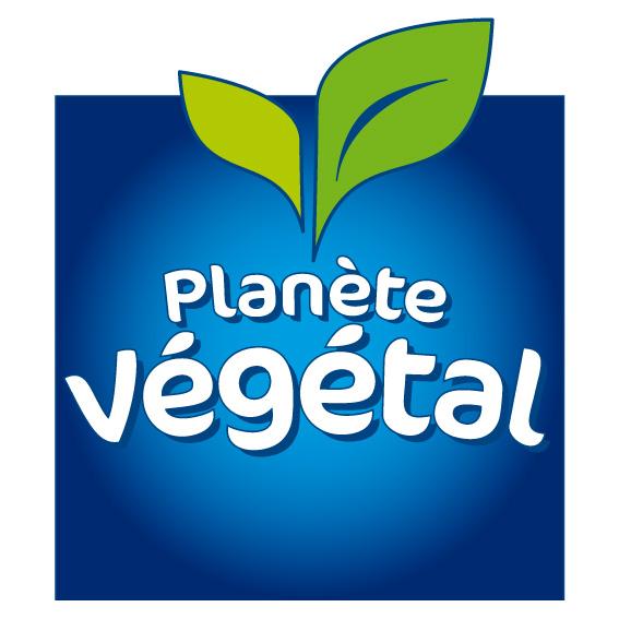 Planète Végétal