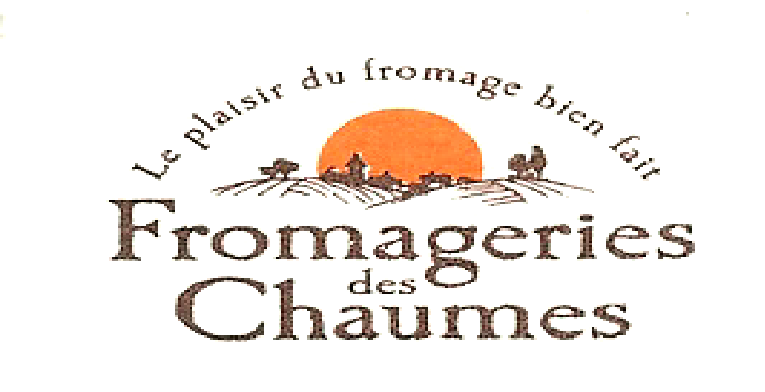 Fromagerie des CHAUMES