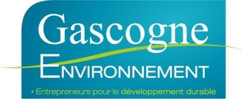 Gascogne Environnement