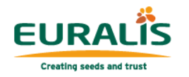 euralis seeds and trust