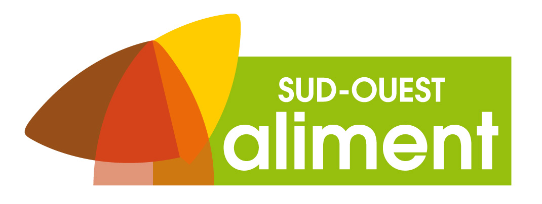 Sud Ouest Aliment