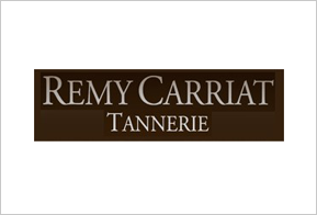 REMY CARRIAT