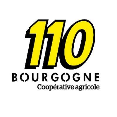 110 BOURGOGNE