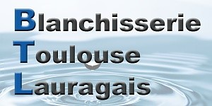 BLANCHISSERIE TOULOUSE