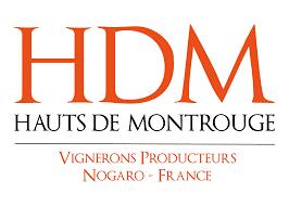 HAUTS DE MONTROUGE