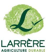 Fermes Larrère