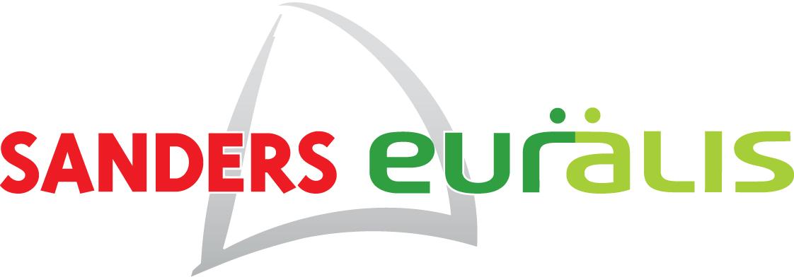 SANDERS EURALIS