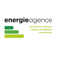 Energie Agence Luxembourg